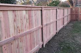 Superior Fence Construction And Repair Wood Fence Repair Roseville Ca