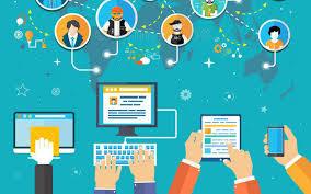 Giám sát mạng xã hội – Cuộc chiến đầy thách thức | Tạp chí Tuyên giáo