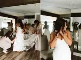 fort wayne wedding photographer
