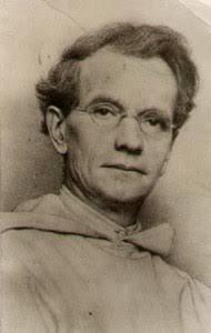 Antonin-Gilbert Sertillanges  