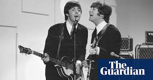 lennon mccartney songwriting credit why paul won t let it be