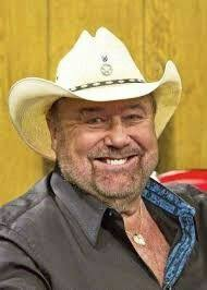 Pin by Rocket on Country Singer Johnny Lee | Johnny lee, Country singers,  Cowboy hats