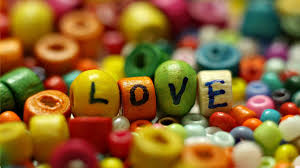 cute love heart images wallpaper free