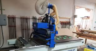 best cnc router of 2020 to upgrade your