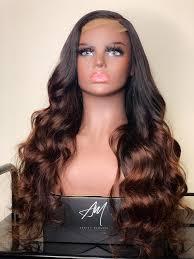 Custom Wig Units – ashleymcqueen