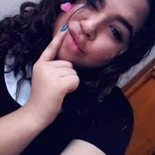 Adriana Arrieta (@Adriana4rrieta) | Twitter