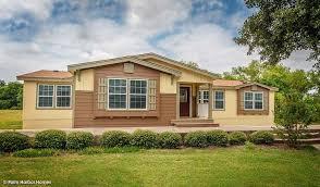 manufactured homeodular homes