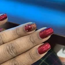 present nail spa 101 photos 152