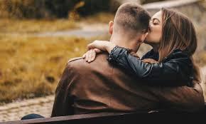 ways to comfort your boyfriend when he is stressed inspiring tips