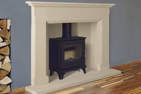 stone fireplaces london limestone fire