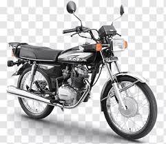 honda tmx motorcycle motortrade honda