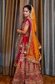 wedding planners in babatpur varanasi