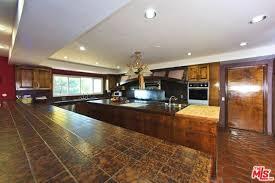 5902 PENFIELD Avenue Woodland Hills CA - Real Estate by Adam Elkebir |  Realty World All Stars
