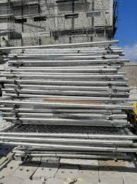 Mesh Wire Fence Construction Building Materials Carousell Philippines
