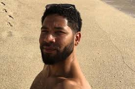 Empire' Star Jussie Smollett Hospitalized After Suspected Hate Crime