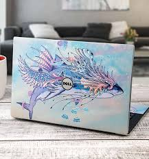Skins Wraps Decals For Dell Laptops Decalgirl