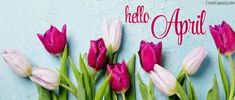 tulips-fresh-hello-april-1 - Space Coast Iceplex