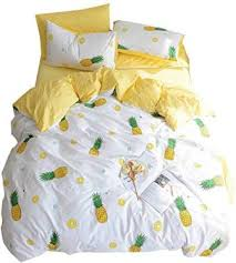 top 15 best twin bedding sets in 2020