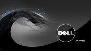 Dell Wallpapers For Free Download 1920 1080 Dell Wallpapers 54