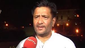 Praveen Singh: Latest News, Photos, Videos on Praveen Singh - NDTV.COM
