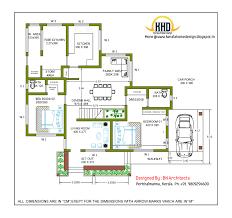 story house design plan feet indian