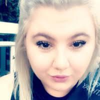 Adele Cooper - University of South Australia - South Australia, Australia |  LinkedIn