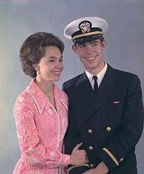 David Eisenhower - Wikipedia