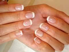 bio sculpture gel nails review pros
