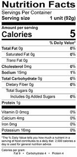 winky sugar free gel snacks 24 pack 3