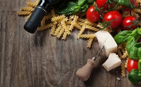 mangia sano italian restaurant in ord