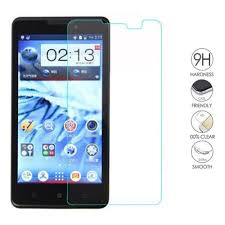 Tempered Glass For Lenovo P780 High ...