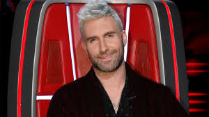 Inside Adam Levine's Sudden Exit From 'The Voice' and What's Next ...