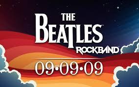 beatles rock band wallpaper 148905