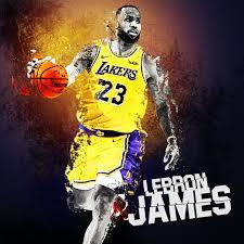 Does it Matter if LeBron James is Better Than Michael Jordan? | by Andrew  Martin | SportsRaid | Medium