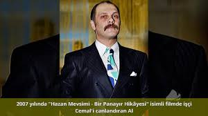 Fatih Al - Biyografi - YouTube
