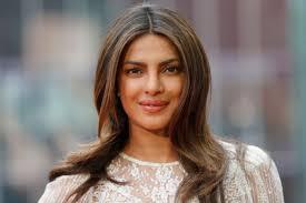8 Penampilan Priyanka Chopra Paling Ikonik dan tak Terlupakan di Film  Bollywood dan Hollywood