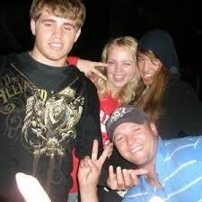 Abby Spatz Facebook, Twitter & MySpace on PeekYou