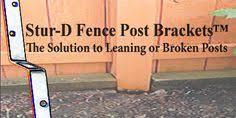 10 Decks And Patios Ideas Patios Backyard Patio