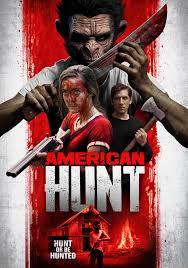 American Hunt (2019) - IMDb