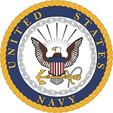 Amazon Com Magnet Us Navy United States Navy U S Navy Seal Military Veteran Served Vinyl Magnet Car Fridge Locker Metal Decal 3 8 Automotive