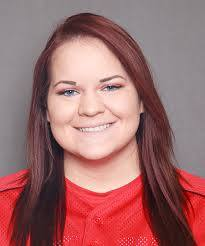 Savannah Smith - Softball - University of West Alabama Athletics