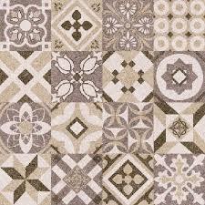 indoor tile for floors ceramic