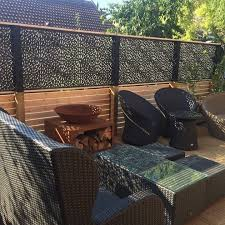 What A Spot To Enjoy Outside As Our Screen With Envy Facebook