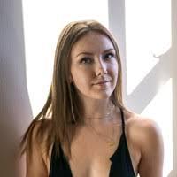 Sydney Henrikson - Media and Marketing Manager - Seriously Happy Homes    LinkedIn