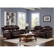 furniture super edmonton alberta