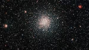 Eenzame' planeet staat op enorme afstand van ster | NU - Het ...