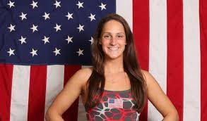 USA Swimmer to Know: Leah Smith | Swimbetter HQ