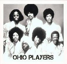 TIR 148: Billy Beck Tells How He Ignited the Ohio Players' Fire