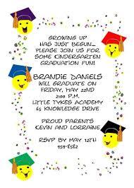 cliparts kindergarten graduation clipart poems etc