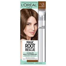 l paris root rescue root rescue